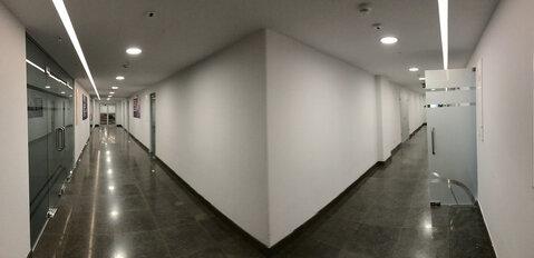 Офис в аренду 19 м2 в бизнес-центре «Интеграл» - Фото 5