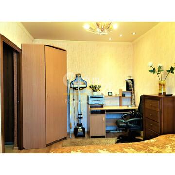 Квартира на Светлогорской, 27 - Фото 5