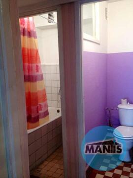 Продажа 2 комнатной квартиры на Динамо, Аэропорт, Верхняя Масловка - Фото 4