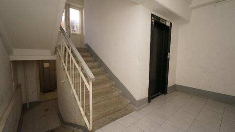 Комфортабельная Двухкомнатная Квартира подготовленная к проживанию. - Фото 2