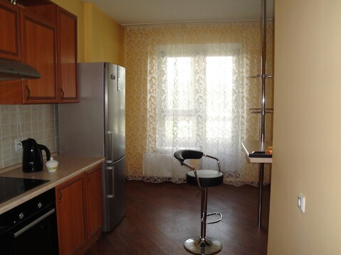 Продам 3-х комнатную квартиру центре г. Иркутска по ул. Ямская - Фото 2