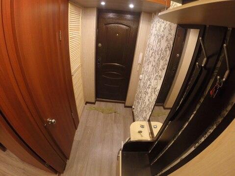 Отличная квартира в южном микрорайоне в Наро-Фоминске - Фото 4