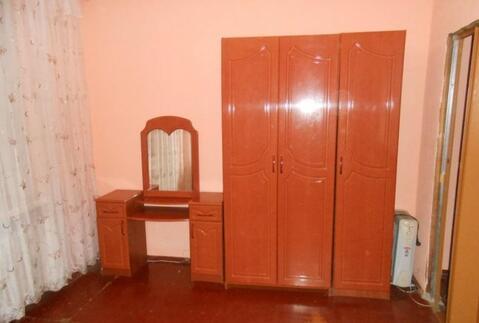 Сдаётся 2-х комнатная квартира в городе Раменское по улице Полярная 7 - Фото 3