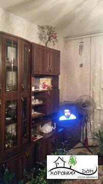 Продам 2-ную квартиру Зеленоград к1131 Один взрослый собственник Торг - Фото 3