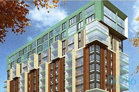 Продажа 2-комнатной квартиры в Московском районе, 65,58 м2 - Фото 5