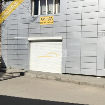 Аренда помещения свободного назначения в центре города - Фото 2