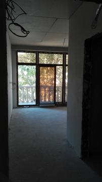 Продажа квартиры, Сочи, Новороссийское ш. - Фото 5