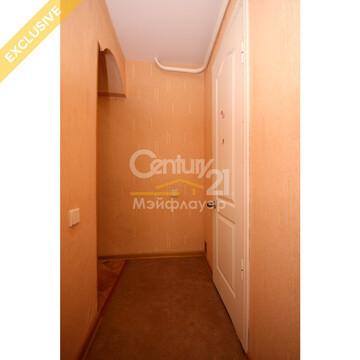 Продается 2-х комнатная квартира Папанина 7к1 3300 - Фото 4