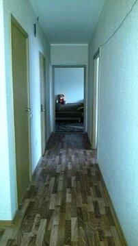 3 ком. квартира г.Истра, пр-т Белобородова, д.17 - Фото 5