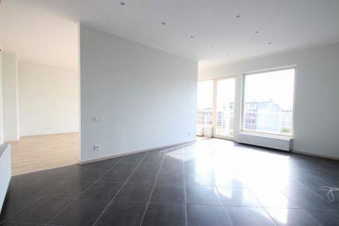 215 000 €, Продажа квартиры, Купить квартиру Рига, Латвия по недорогой цене, ID объекта - 313139105 - Фото 1