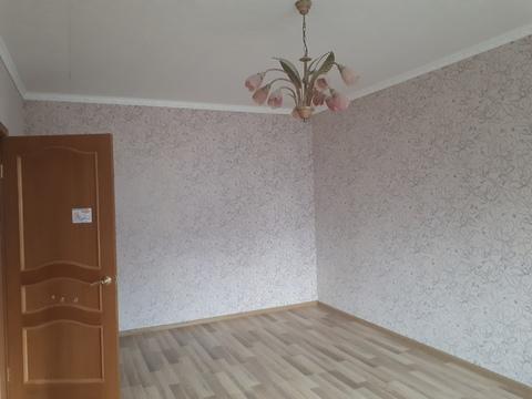 Продажа 1ком. квартиры, м. Братиславская 3мин - Фото 3