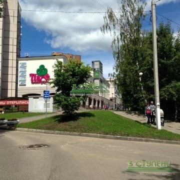 Продажа торгового помещения, Красногорск, Красногорский район, Ул. . - Фото 2