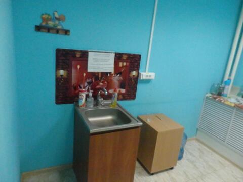 Офисы от 15 метров в Нахабино, Красногорский район - Фото 2
