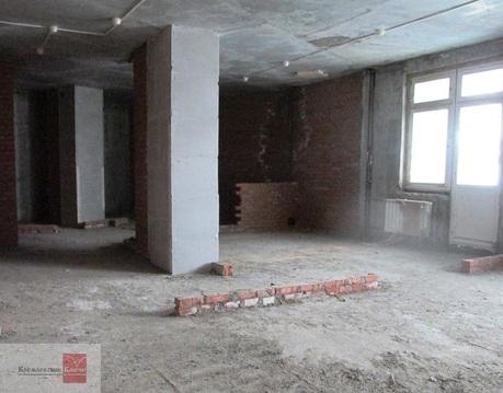 2-к квартира, 84.2 м2, 27/31 эт, ул Ивана Бабушкина, 10 - Фото 3