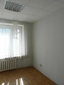 Аренда офисного помещения 240 кв.м. в Калуге - Фото 1