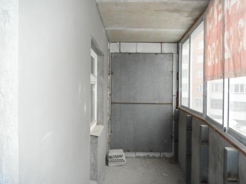 Продается 2 к. кв. г. Котельники - Фото 3