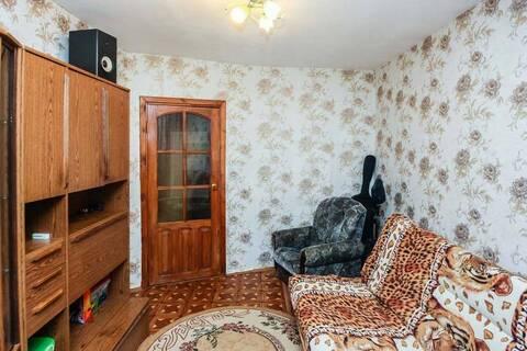 Продам 2-комн. кв. 44.5 кв.м. Тюмень, Салтыкова-Щедрина - Фото 4