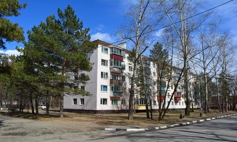 Отличный вариант для семьи, ценящей комфорт коммунальной квартиры - Фото 1