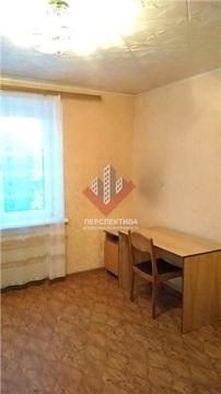 Комната 16.1 кв.м. по адресу ул. Адмирала Ушакова 88/1 - Фото 5
