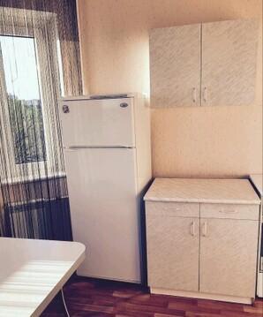 Уютная 2х к.квартира - Фото 2