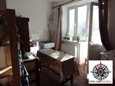 Квартира в новом доме пос.Красный профинтерн - Фото 3