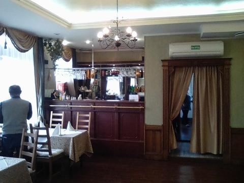 Действующий ресторан 220м2.Красносельский р-н. - Фото 1