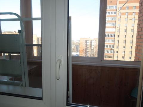 2-комнатная квартира, Окский проспект - Фото 1
