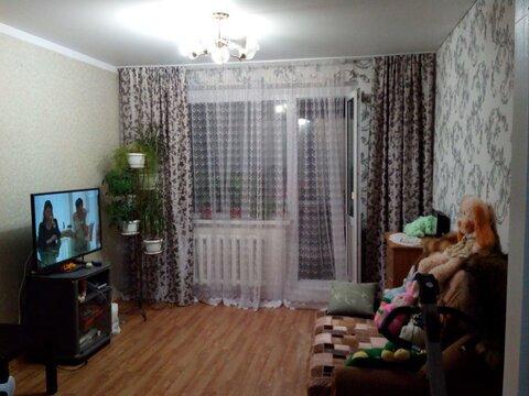 Крупногабаритная двухкомнатная квартира в Таганроге. - Фото 1