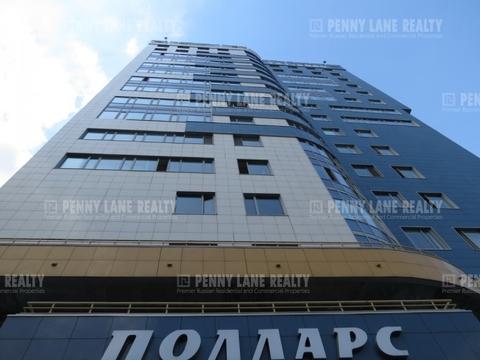 Продается офис в 2 мин. пешком от м. Павелецкая - Фото 2