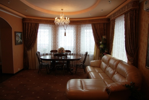 Продается дом на Малинниках - Фото 1