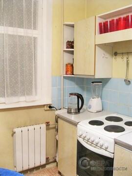 3-комн.квартира в новой Москве, г.Троицк - Фото 5