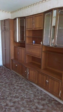 Сдам 2 комнаты в 4-х комнатной квартире у м.ул.Дыбенко - Фото 5
