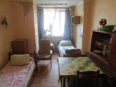 Предлагаю купить уютная комнату в г. Серпухов, ул. Форсса д. 8. - Фото 3
