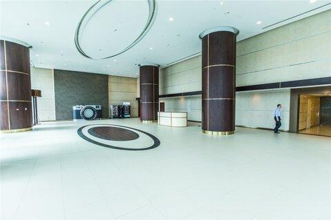 Офис в аренду 76 кв. м. в Москва-Сити - Фото 5