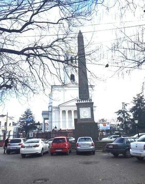 1698 кв на А. Невского - Фото 5