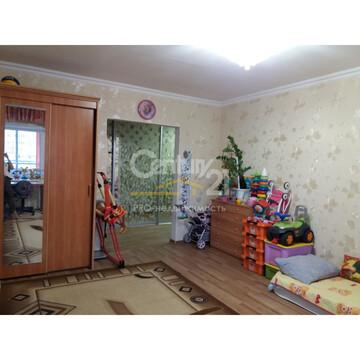Квартира на Светлогорской, 11а - Фото 3