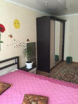 Сдается в аренду 2-к квартира (хрущевка) по адресу г. Липецк, ул. . - Фото 3