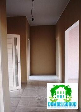 Продам дом недорого в Шишино - Фото 5