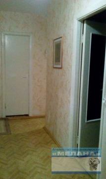 2-ая квартира - Фото 5
