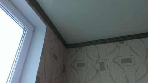 Обменяю 1-комн.квартиру, Белгородского Полка ул 62, 6/14, площадь: . - Фото 1