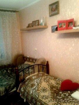 Отличная комната в секции сжм - Фото 5