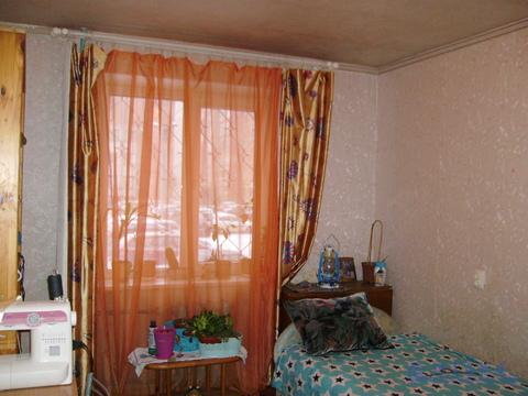 Продам квартиру в центре грода Пскова - Фото 4