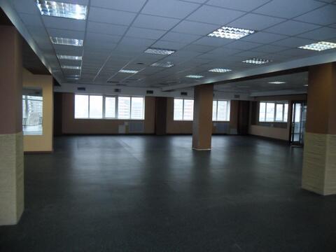 Гостиница, Фитнес, Танцевальная школа, Офис Продаж, Шоу-руум, - Фото 3