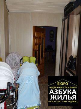 2-к квартира на Ким 10 - Фото 5