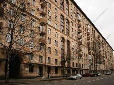 Продажа квартиры, м. Университет, Университетский пр-кт. - Фото 2