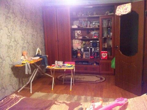 3 к квартира д. Мокшино - Фото 4