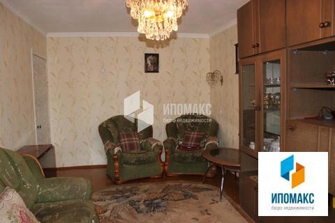 Сдается 2-ая квартира в п.Киевский - Фото 2