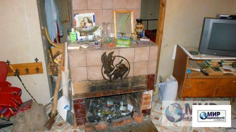 Предлагаем дачный дом на участке 6 соток в СНТ «Кристалл» уч.48 - Фото 5