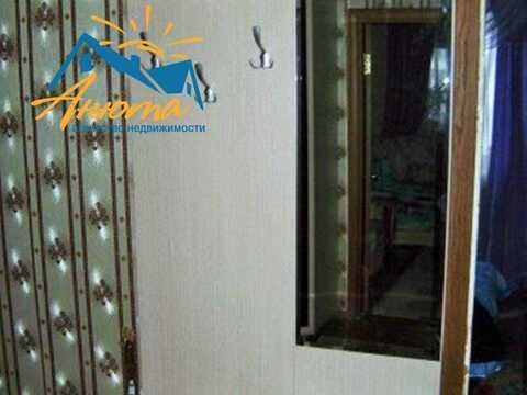 3 комнатная квартира в Обнинске ул.Белкинская 37 - Фото 3