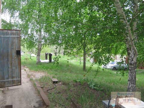 Продам дачу в Саратовском районе Расловка-1 - Фото 1